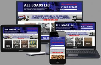 www.allloads.co.uk