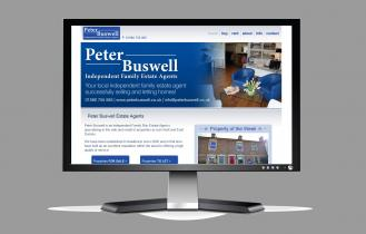 www.peterbuswell.co.uk
