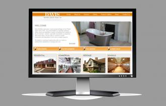 www.davisbuilders.co.uk