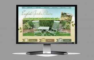www.englishgardenchairs.co.uk