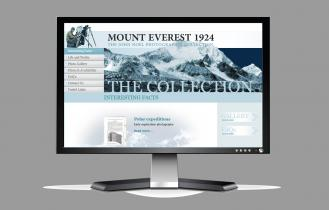www.mounteverest.uk.com