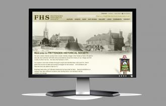 frittendenhistoricalsociety.co.uk