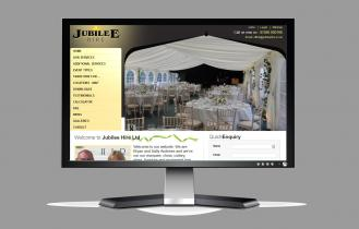 www.jubileehire.co.uk