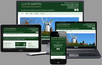 www.lloydmartin365.co.uk