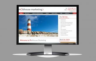 www.malthousemarketing.co.uk
