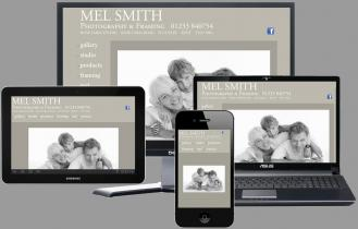 www.melsmithphotography.co.uk