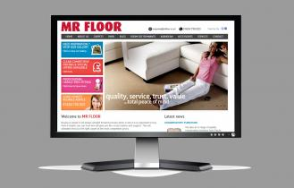 www.mrfloor.co.uk