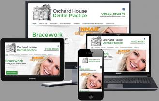 www.ohdental.co.uk