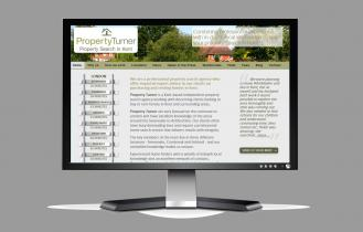 www.propertyturner.co.uk