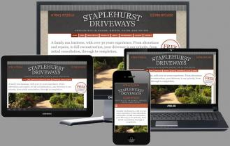 www.staplehurstdriveways.co.uk