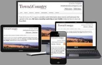 www.townandcountrypost.co.uk