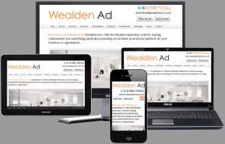 www.wealdenad.co.uk