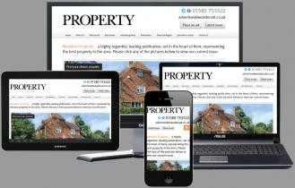 www.wealdenproperty.co.uk