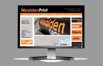 www.wealdenprint.co.uk